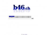 b46.ch Thumbnail