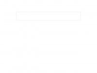 b4x.de Webseite Vorschau