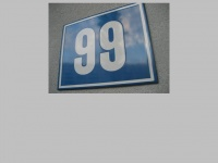 b99.ch Thumbnail