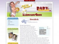 baby-bildchen.de