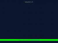 Babyfein.ch