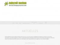 babyzeit-dachau.de