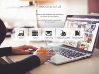 bacchanal.at