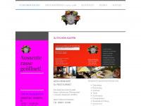 Baccodue.de