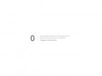 Bachblueten-web.de