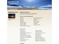 bacher-glas.at