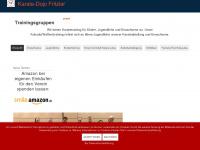 karate-fritzlar.de