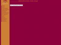 backdoor-rock.de
