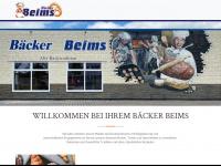 backshop-beims.de Thumbnail