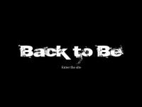 backtobe.de
