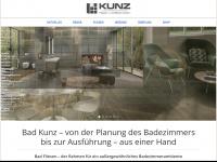 bad-kunz.de