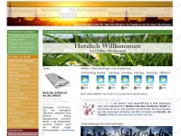 bad-saeckingen-informativ.de