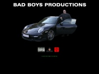 badboysproductions.at