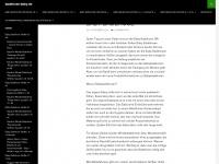 badehose-baby.de