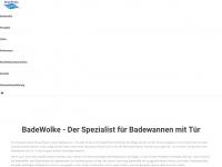 badewolke.de