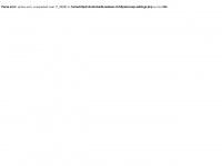 badhosebaer.ch