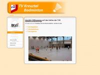 badminton-kreuztal.de