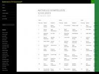 badminton09.de