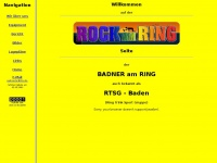 Badner-am-ring.de