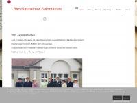 badnauheimer-salontaenzer.de