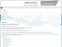badservice-goe.de