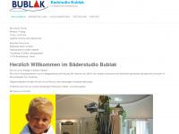 badstudio-bublak.de