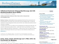 berliner-partner.de