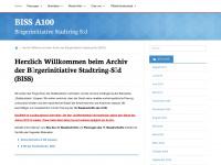 stop-a100.de