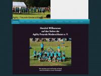 agility-goerlitz.de