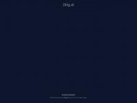 2big.at Webseite Vorschau