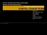 kantel-chaos-team.de