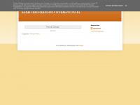 banalitaetenkabinett.blogspot.com