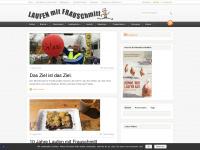 laufen-mit-frauschmitt.de
