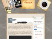 technovelty.de