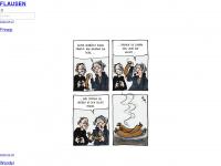 flausen.net