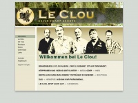 leclou.com