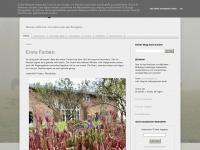 haltungsturnen.de