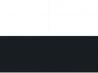 mono-lab.net