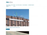 bszonline.de