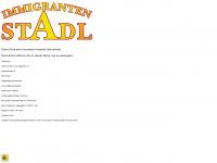 immigrantenstadl.de