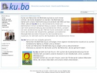 ku-bo.org