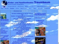 kinder-theater-traumbaum.de