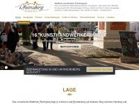 rheinsberg.de