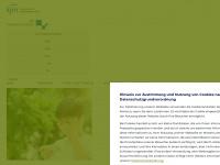 kjm-online.de