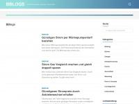bblogs.de