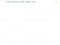 orthomol-sport.de