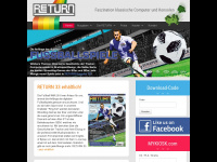 return-magazin.de