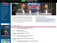 amc-forum.de