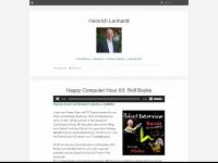 Lenhardt.net