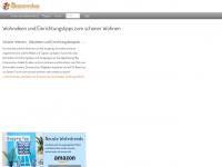 gestaltungstipps. Black Bedroom Furniture Sets. Home Design Ideas